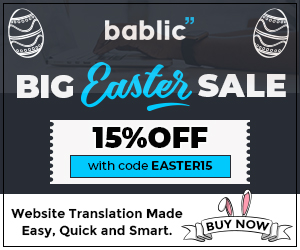 Image for Easter Sale - 300*250